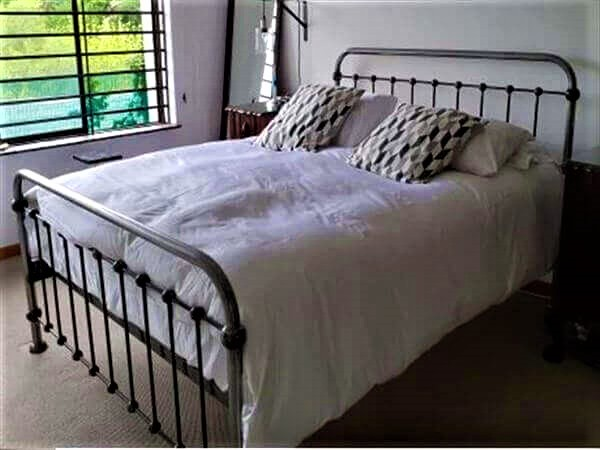 Metalartbeds Manufacturers Of Metal Beds Steel Beds Wrought Iron