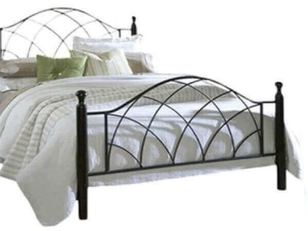 astrid bed image 1