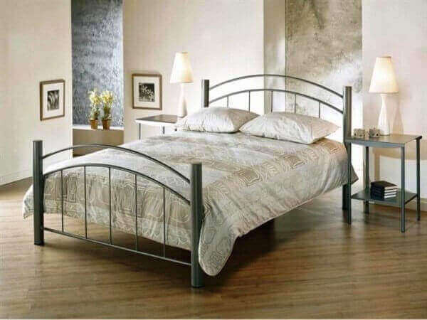 Julietta bed image