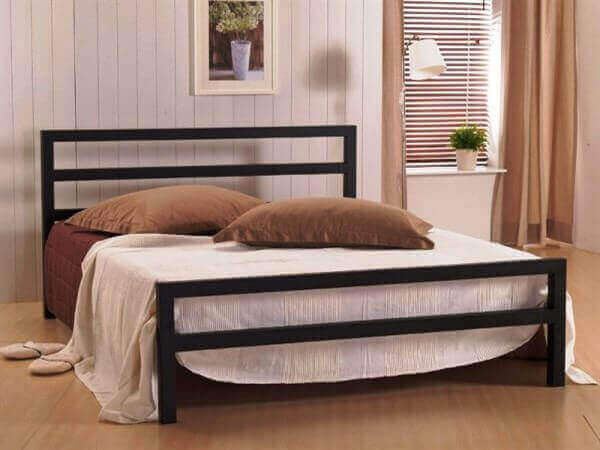 Paige bed image