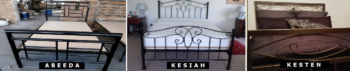 bed selection image